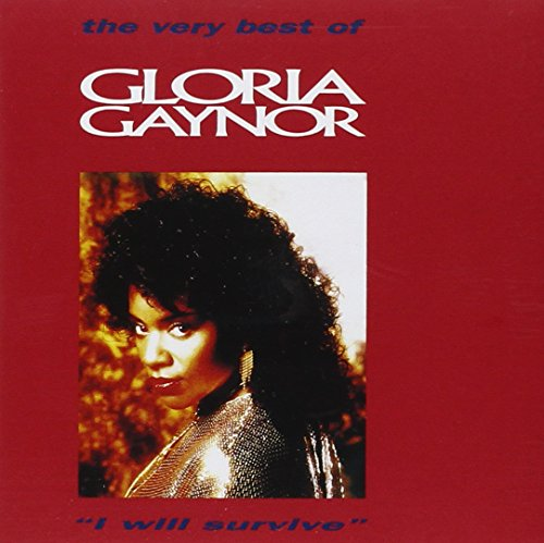 Gloria Gaynor - I Will Survive. Gloria Gaynor - Zortam Music