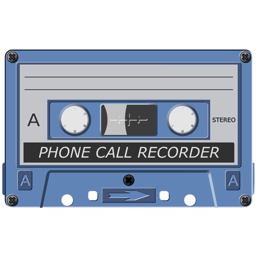 Amazon.com: Phone Call Recorder: Appstore for Android