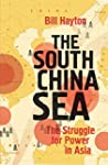 The South China Sea: The Struggle for...
