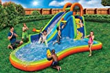 Water Park 0191124903282/