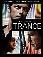Trance [HD]