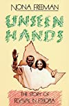Unseen Hands: The Story of Revival in Ethiopia