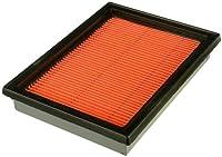 Fram CA6900 Extra Guard Rigid Panel Air Filter from FRAM