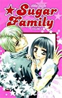 Sugar Family Vol.2