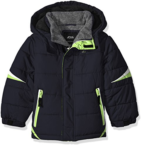 fog-by-london-fog-big-boys-puffer-jacket-with-contrast-zipper-navy-8