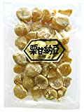 栗甘納豆こつぶ(180g トレー)