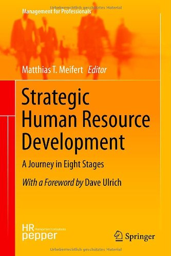 The Stages Of Human Development front-99838