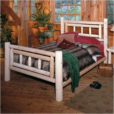 Log Bedroom Set Bed Size King Log Cabin Bedroom Furniture 2016