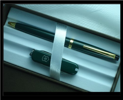 Victorinox Pen Knife