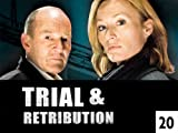 Trial & Retribution: The Siren: Volume XX, Episode 2