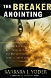 img - for The Breaker Anointing book / textbook / text book