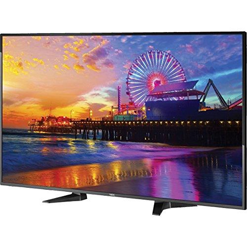 NEC Monitor E325