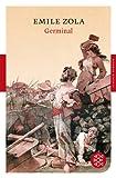 Germinal: Roman (Fischer Klassik)