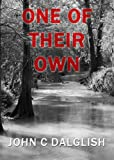 ONE OF THEIR OWN (Det. Jason Strong  (CLEAN SUSPENSE)