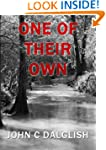 ONE OF THEIR OWN (Det. Jason Strong #...