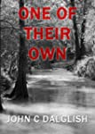 ONE OF THEIR OWN (Det. Jason Strong(C...