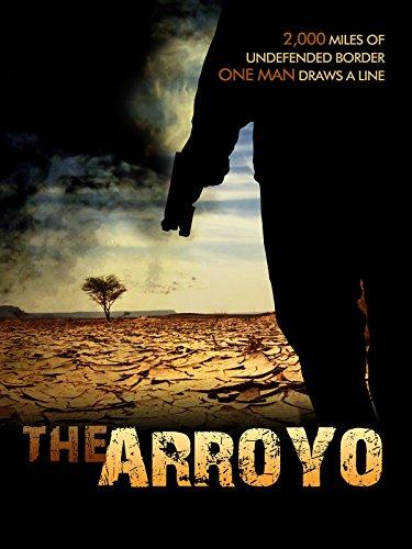 the-arroyo