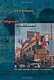img - for Migrants and Militants: Fun and Urban Violence in Pakistan (Princeton Studies in Muslim Politics) by Oskar Verkaaik (2004-04-11) book / textbook / text book