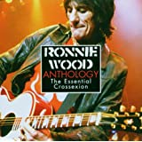 "The Ronnie Wood Anthology-thevon ""Ronnie Wood"""