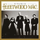 FLEETWOOD MAC - THE VERY BEST OF FLEETWOOD MAC
