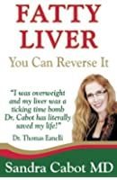 Fatty Liver You Can Reverse It