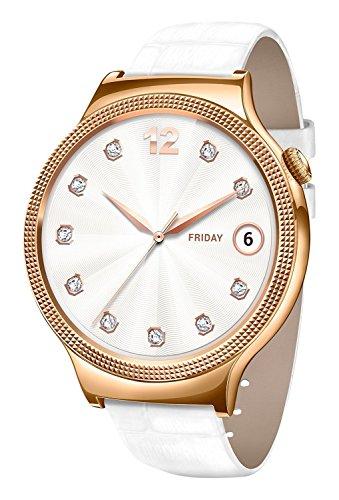HUAWEI-WATCH-W1-smart-watch-ELEGANT-MERCURY-G101