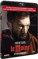 Le Moine [Blu-ray]