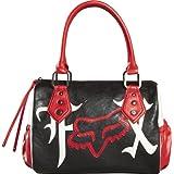 Fox Racing Womens Ultimate Duffle Bag Purse 2013