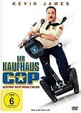 DVD-Vorstellung: Der Kaufhaus Cop
