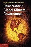 Democratizing Global Climate Governance