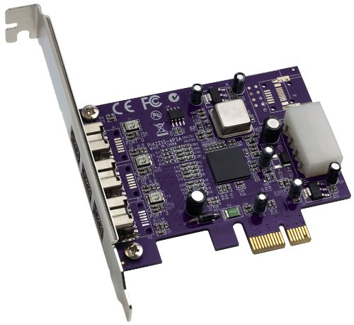 sonnet-allegro-firewire-800-pci-express-card