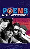 img - for Poems with Attitude Uncensored book / textbook / text book