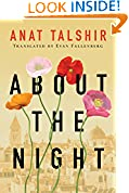 Anat Talshir (Author), Evan Fallenberg (Translator) (85)  Buy new: $4.99