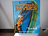 Conceptual Physics. Ninth Edition.