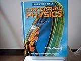 Conceptual Physics. Ninth Edition.