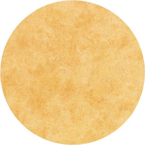 Werzalit / hochwertige Tischplatte / Catalan / runde Form 60 cm / Bistrotisch / Bistrotische / Gartentisch / Gastronomie bestellen