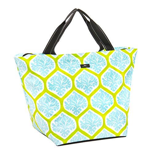 scout weekender bag house of chard 25 by 15 by 13 inches