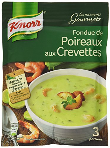 knorr-soupe-moments-gourmets-fondue-de-poireaux-crevettes-84g-lot-de-7
