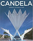 Felix Candela, 1910 - 1997: The Mastering of Boundaries (Basic Architecture)