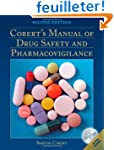 Cobert's Manual of Drug Safety and Ph...
