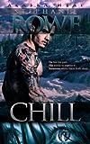 Chill (Alaska Heat)