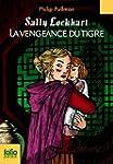 Sally Lockhart, III�:�La vengeance du...