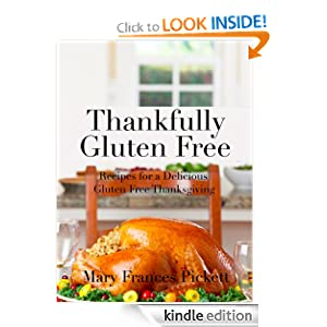 www.amazon.com/Thankfully-Gluten-Free-Delicious-Thanksgiving-ebook/dp/B00GDSLFFM/?tag=glufrecoosch-20