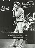 echange, troc Rockpalast : Blues Rock Legends /Vol.2
