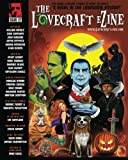 Lovecraft eZine issue 27: October 2013 (Volume 27)