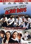 The Dangerous Lives of Altar Boys (Sp...