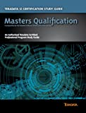 img - for Teradata 12 Certification Study Guide - Masters Qualification book / textbook / text book