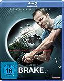 Brake [Blu-ray]