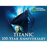amazoncom titanic movies amp tv