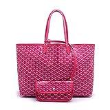 Yiya 2016 New Trend Star Style Ladies Wholesale Shoulder Tote Handbag(C10)